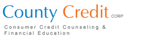 County Credit Corp
